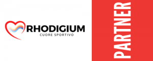 Rhodigium Partner Program logo